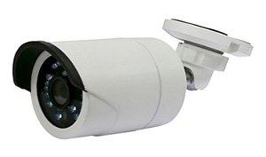 Câmera AHD-M Infravermelho 1.3 Megapixel HD 960p 25 Metros 3.6mm - JTC AH302
