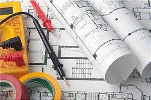 Consultoria em Aquecimento Projeto Ligação Esquemas Elétricos e Parametrização
