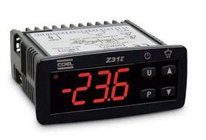 Controlador Termostato Coel Z31E