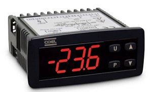 Controlador De Temperatura Coel E31