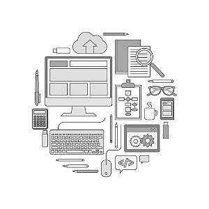 Planejamento Estratégico para Implantação de Loja Virtual