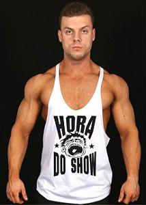 REGATA SUPER CAVADA HORA DO SHOW