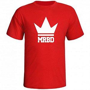 Camiseta King MRBD