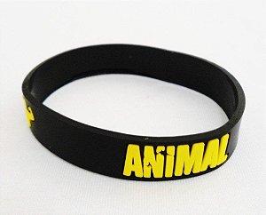 PULSEIRA ANIMAL