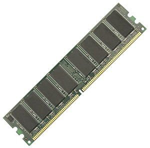1GB DDR PC400 KINGSTON / MARKVISION