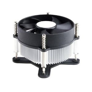 Cooler Para DESKTOP Intel  P/ 1155/1150/1156