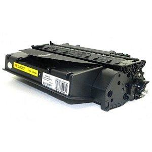Toner CE505X CF280X 505X 280X Compativel HP P2055 P2055D M401DW M401DN 6.5K Universal