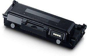 Toner Samsung MLT-D204U D204U D204 Compativel 3825DW 3825ND 4025ND 3875FW 3875FD 4075FW 15k