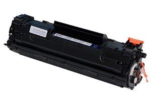 Toner Compativel CE278A 278A 78A HP P1600 P1606 P1606DN P1566 P1560 Pro M1530