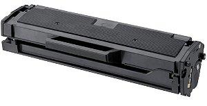 Toner MLT-D101S SCX3405W Compatível AGS