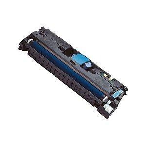 Toner Q3961A Cyan 2550 2820 2840 Compatível