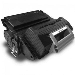 Toner HP Q1338A Q1339A Q5942A Q5942X Q5945A Compativel Universal