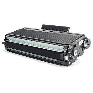 Toner TN360 TN-360 MFC 7440N Compatível AGS