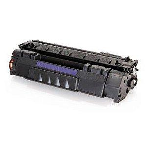 Toner CF228A Preto 28A M403n 427FDW LaserJet Compatível