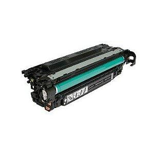 Toner HP CF361A CF361 508A Compatível Azul M552 M553 M553dn M577 M577dn 5k
