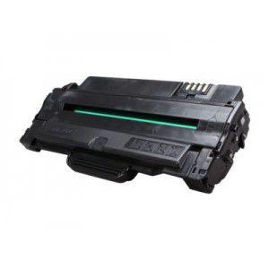 Toner D105L Black MLT-D105L Compatível
