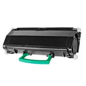 Toner Lexmark E260 E260A11L Black E360 E460 E260D E360DN E460DNCompatível
