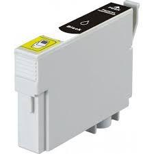 Cartucho Epson T133120 Preto | 133120 | TX320 | TX420 | Compatível