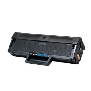 Toner D111S D111 Compatível AGS M2020 M2070 M2020FW M2070W M2070FW M2020W Samsung