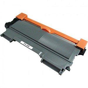 Toner TN410 TN420 TN450 HL-2130 DCP-7055 Compatível AGS