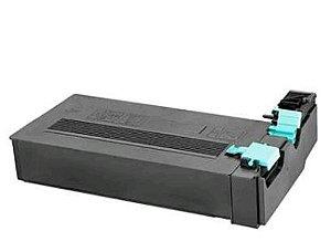 Toner Samsung SCX-6555 SCX-6455 SCX-D6555A Compativel - 25k