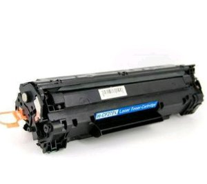 Toner HP CF279X CF279 279X LaserJet Pro M12 M12A M12W Pro MFP M26 M26A M26NW Compativel 2.5k