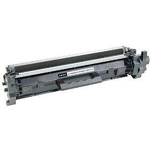 Toner compativel HP CF217A CF217 17A SEM CHIP | M102 M102A M102W M130 M130FW M130A M130NW M130FN