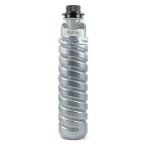 Toner Compatível Ricoh Aficio 1515 | 1170 | R1270D