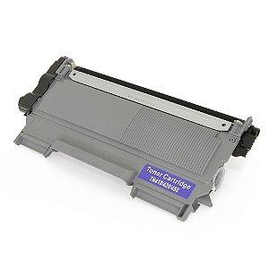 Toner TN410 410 TN420 420 TN450 450 HL 2130 DCP 7055 Compatível