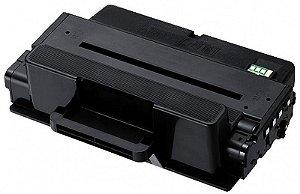 Toner MLT-D205L D205L D205 Compativel Samsung ML3310 ML3710 SCX4833 SCX5637
