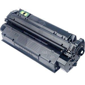Toner Q2613A 13A HP 1300 1300XI Compatível