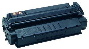 Toner Q2613X Q2613 2613X HP 1300 series Compatível