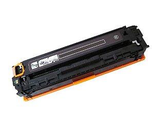 Toner Compatível HP CE410X 410 305A 305 M351 351 M451 451 M475 475