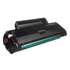 Toner MLT-D104S D104S D104 Compativel Samsung ML1660 ML1860 ML1865 ML1865W SCX3200 SCX3217 SCX3205 SCX3205W