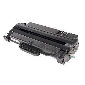Toner D105L MLT-D105L D105 Compativel Samsung SCX4623 ML1910 ML1915 ML2580 Marca AGS