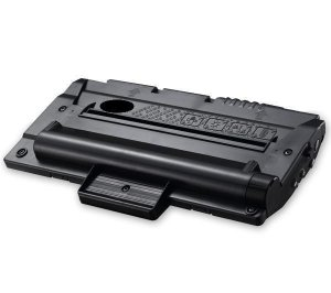Toner SCX4200 SCX-4200 SCX-D4200A Compativel Samsung D4200A