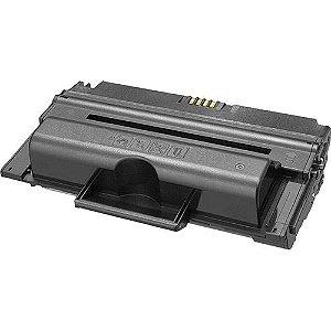 Toner MLT-D208L D208L D208 Compativel Samsung SCX5635 ML3475 SCX5835 SCX5638