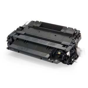 Toner CE255A 255A HP P3010 P3015 P3015M P3015x P3016 Compatível