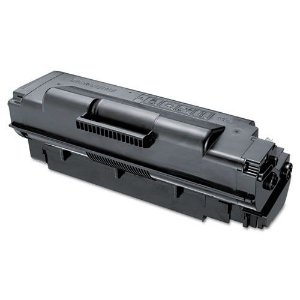 Toner MLT-D307E D307E D307 Compatível Samsung ML4510 ML4512 ML5012 ML5017