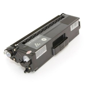Toner TN315BK TN-315BK Preto Compativel Brother HL4140 HL4150CDN HL4570CDW AGS 1.5K