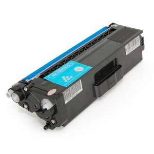 Toner TN315C TN-315C Azul Compativel Brother HL4140 HL4150CDN HL4570CDW  1.5K