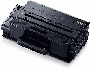 Toner Samsung MLT-D203L D203l M3320 M3370 M3820 M3870 M4020 M4070 M3320-SL Compatível