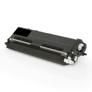 Toner Brother TN311 Black MFC L8600 MFCL8850 HL-L8350 Compatível
