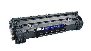 Toner CE278A 278A 78A Compatível AGS
