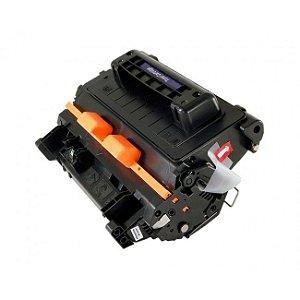 Toner CF281A CF281 281A 81A Compativel HP M600 M601 M602 M606 Premiun