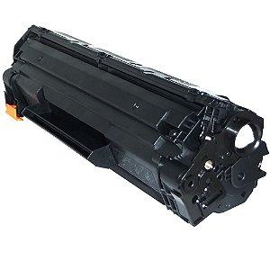 Toner CB436A 436A 36A Compatível AGS