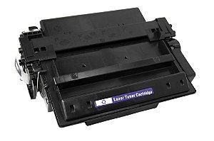 Toner Q6511X Q6511 11x Compativel HP 2420 2430 2420DTN 2430DTN