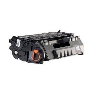Toner Q7553A 7553A 53A Q5949A 5949A 49A Compativel HP P2014 P2015 M2727 1320 1160 3390 3392 AGS