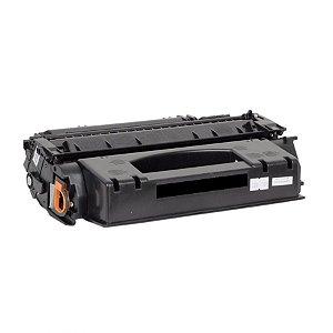 Toner Q7553X 7553X 53X Q5949X 5949X 49X Compativel HP P2014 P2015 M2727 1320 1320N 3390 3392