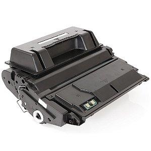 Toner Q5942A Q5942 42A Compativel HP 4250 4350 4350N 4250TN